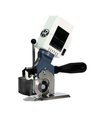 Hoffman HF-60 (дисковый нож) арт. ТМ-3346-1-ТМ0652497