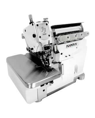 Kansai Special JJ3014GH-40M-2x4 арт. ТМ-765-1-ТМ0653468