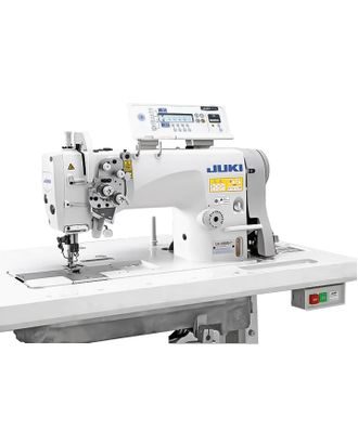 JUKI LH-3588AGF арт. ТМ-663-1-ТМ0653333