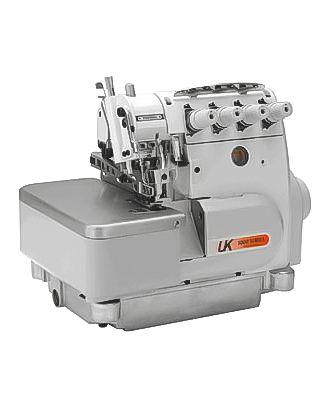 Kansai Special UK-1116S-02M-3x4 арт. ТМ-817-1-ТМ0653549