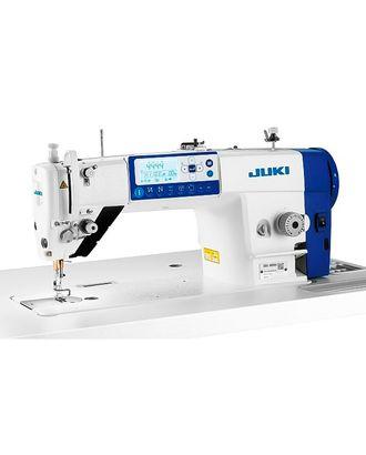 JUKI DDL-8000AP-MS-NBN (П) арт. ТМ-4950-1-ТМ0737730