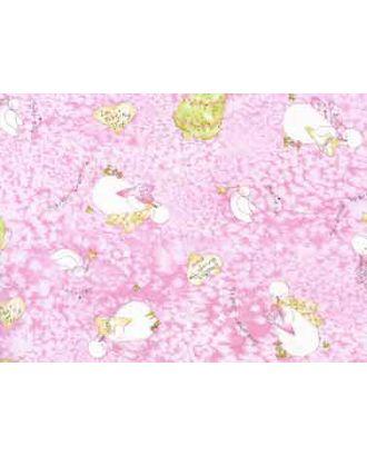 Ткань для пэчворка PEPPY 4042 ALWAYS BELIEVE STRIPE ФАСОВКА 50 x 55 см 145±5 г/кв.м 100% хлопок СК/Распродажа арт. ГММ-99754-1-ГММ012559974232