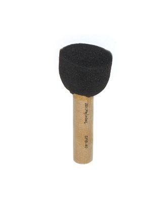 """Кисти поролоновые """"Mr.Painter"""" подушечка SPB-40 круглая 20 шт. арт. ГММ-1039-1-ГММ0033995"""