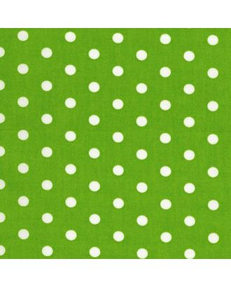 Ткани для пэчворка PEPPY PIMATEX BASICS ФАСОВКА 50 x 55 см 125±5 г/кв.м 100% хлопок арт. ГММ-1255-7-ГММ014077124052