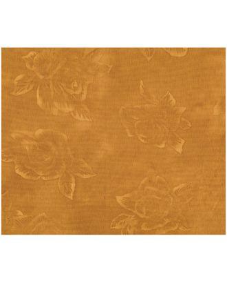 Ткани для пэчворка PEPPY 4512 ФАСОВКА 50 x 55 см 144±5 г/кв.м 100% хлопок арт. ГММ-1277-13-ГММ0071458