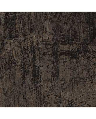 Ткани для пэчворка PEPPY TERRA BY NORM WYATT ФАСОВКА 50 x 55 см 145±5 г/кв.м 100% хлопок СК/Распродажа арт. ГММ-1278-2-ГММ0065973
