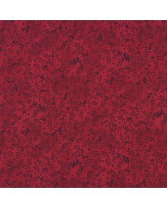 Ткани для пэчворка PEPPY 4518 ФАСОВКА 50 x 55 см 156±5 г/кв.м 100% хлопок арт. ГММ-1341-20-ГММ0059440