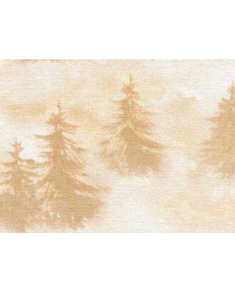 Ткань для пэчворка PEPPY WHITE BIRCH COVE4288 ФАСОВКА 50 x 55 см 145±5 г/кв.м 100% хлопок СК/Распродажа арт. ГММ-99828-2-ГММ017035394352