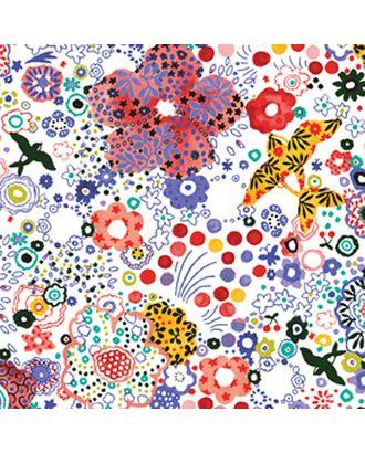 Ткань для пэчворка PEPPY DAYDREAMS ФАСОВКА 50 x 55 см 149±5 г/кв.м 100% хлопок СК/Распродажа арт. ГММ-99755-2-ГММ017043449572