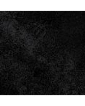 Ткани для пэчворка PEPPY SUEDE FLANNEL ФАСОВКА 50 x 55 см 145±5 г/кв.м 100% хлопок СК/Распродажа арт. ГММ-1912-5-ГММ0059436