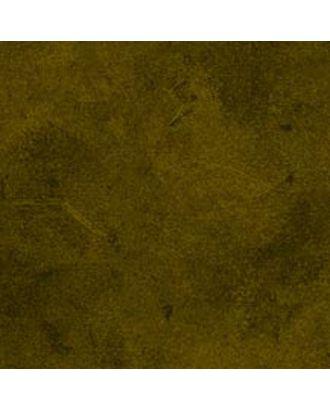 Ткани для пэчворка PEPPY SUEDE FLANNEL ФАСОВКА 50 x 55 см 145±5 г/кв.м 100% хлопок СК/Распродажа арт. ГММ-1912-8-ГММ0035192