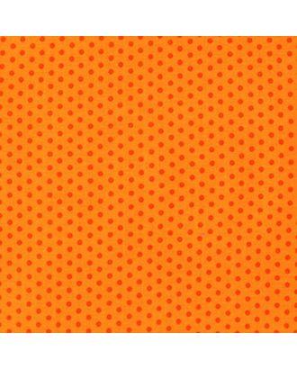 Ткани для пэчворка PEPPY SPOT ON ФАСОВКА 50 x 55 см 145±5 г/кв.м 100% хлопок арт. ГММ-1743-25-ГММ017075007622
