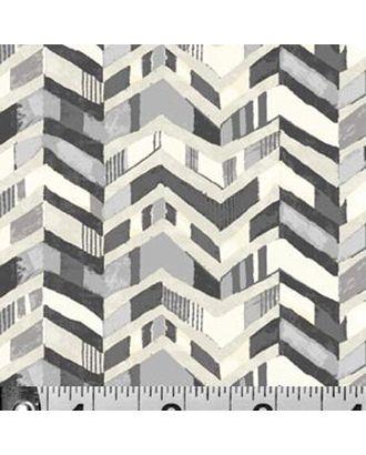 Ткани для пэчворка PEPPY LE JARDIN ФАСОВКА 50 x 55 см 145±5 г/кв.м 100% хлопок СК/Распродажа арт. ГММ-2052-2-ГММ0069018