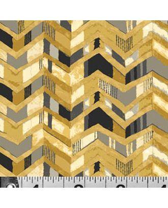 Ткани для пэчворка PEPPY LE JARDIN ФАСОВКА 50 x 55 см 145±5 г/кв.м 100% хлопок СК/Распродажа арт. ГММ-2052-3-ГММ0082098