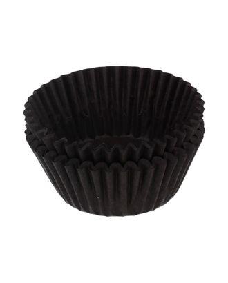 """Формы для выпечки другие """"Pan-Cake"""" PPC-0002 Бумажные d 4 см 8.8x4x2.4 см 50шт арт. ГММ-3377-1-ГММ0065584"""