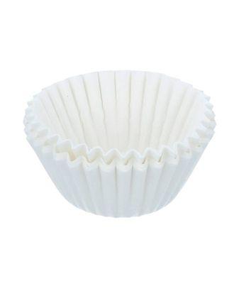 """Формы для выпечки другие """"Pan-Cake"""" PPC-0002 Бумажные d 4 см 8.8x4x2.4 см 50шт арт. ГММ-3377-2-ГММ021808188732"""