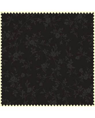 Ткани для пэчворка PEPPY TOMORROW'S PROMISE ФАСОВКА 50 x 55 см 145±5 г/кв.м 100% хлопок СК/Распродажа арт. ГММ-3533-2-ГММ0032938