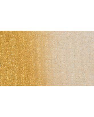 "Краски масляные ""VISTA-ARTISTA"" Studio металлик VAMP-45 45 мл 3 шт. арт. ГММ-4910-1-ГММ0071980"