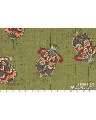 Ткани для пэчворка PEPPY ANNEMIE PANEL ФАСОВКА 60 x 110 см 120±3 г/кв.м 100% хлопок СК/Распродажа арт. ГММ-4557-4-ГММ0077011