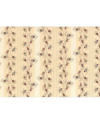 Ткани для пэчворка PEPPY ANNEMIE PANEL ФАСОВКА 60 x 110 см 120±3 г/кв.м 100% хлопок СК/Распродажа арт. ГММ-4557-12-ГММ0053793