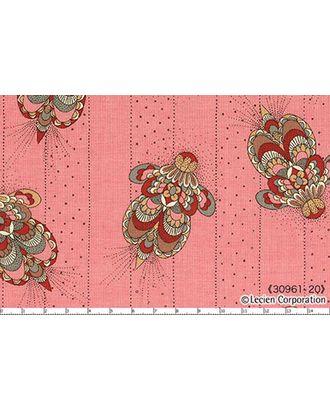 Ткани для пэчворка PEPPY ANNEMIE PANEL ФАСОВКА 60 x 110 см 120±3 г/кв.м 100% хлопок СК/Распродажа арт. ГММ-4557-9-ГММ0050413