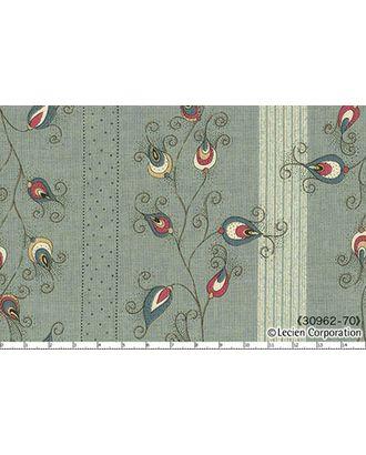 Ткани для пэчворка PEPPY ANNEMIE PANEL ФАСОВКА 60 x 110 см 120±3 г/кв.м 100% хлопок СК/Распродажа арт. ГММ-4557-7-ГММ0055495