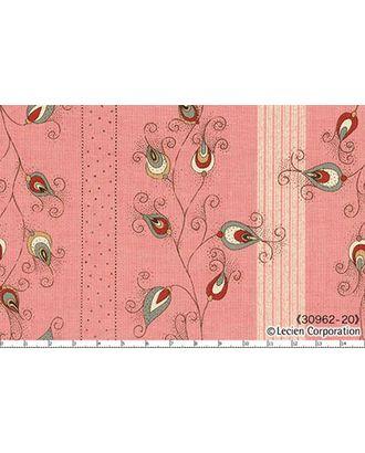Ткани для пэчворка PEPPY ANNEMIE PANEL ФАСОВКА 60 x 110 см 120±3 г/кв.м 100% хлопок СК/Распродажа арт. ГММ-4557-14-ГММ0073215