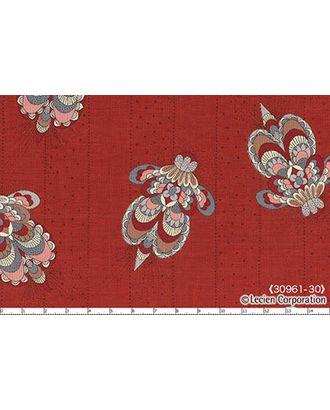Ткани для пэчворка PEPPY ANNEMIE PANEL ФАСОВКА 60 x 110 см 120±3 г/кв.м 100% хлопок СК/Распродажа арт. ГММ-4557-13-ГММ0066306