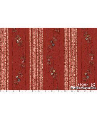 Ткани для пэчворка PEPPY ANNEMIE PANEL ФАСОВКА 60 x 110 см 120±3 г/кв.м 100% хлопок СК/Распродажа арт. ГММ-4557-18-ГММ0031781