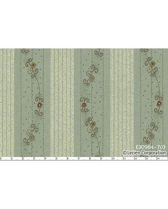 Ткани для пэчворка PEPPY ANNEMIE PANEL ФАСОВКА 60 x 110 см 120±3 г/кв.м 100% хлопок СК/Распродажа арт. ГММ-4557-19-ГММ0073302