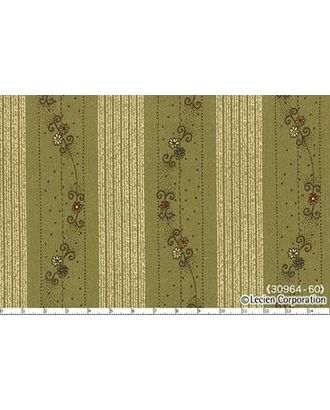 Ткани для пэчворка PEPPY ANNEMIE PANEL ФАСОВКА 60 x 110 см 120±3 г/кв.м 100% хлопок СК/Распродажа арт. ГММ-4557-2-ГММ0065389