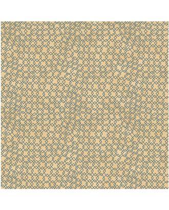 Ткани для пэчворка PEPPY 4702 ФАСОВКА 50 x 55 см 135±5 г/кв.м 100% хлопок СК/Распродажа арт. ГММ-2749-3-ГММ0055267