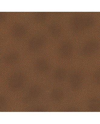 Ткани для пэчворка PEPPY 4519 ФАСОВКА 50 x 55 см 145±5 г/кв.м 100% хлопок арт. ГММ-5044-52-ГММ0069793