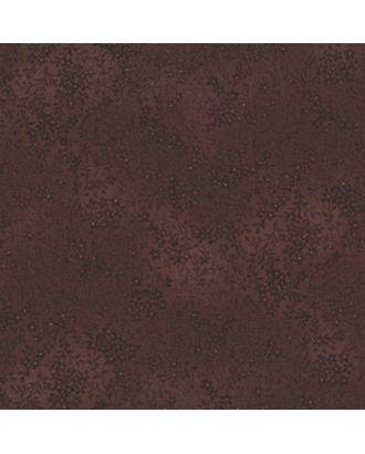 Ткани для пэчворка PEPPY 4519 ФАСОВКА 50 x 55 см 145±5 г/кв.м 100% хлопок арт. ГММ-5044-54-ГММ0066968