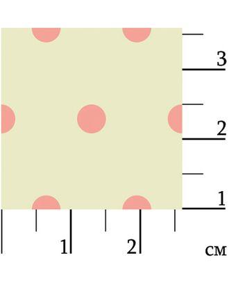 Ткани для пэчворка ВИКТОРИАНСКИЕ РОЗЫ 112 см 100% хлопок ( в метрах ) арт. ГММ-5282-23-ГММ0062591