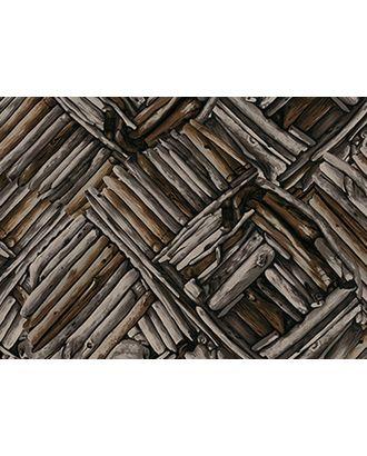 Ткани для пэчворка PEPPY 4507 PANEL ФАСОВКА 60 x 110 см 137±5 г/кв.м 100% хлопок арт. ГММ-1782-29-ГММ0050093