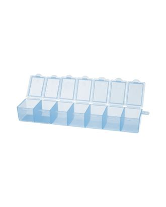 контейнер пластик T-35 арт. ГММ-6550-3-ГММ0075771