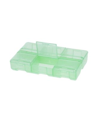 Контейнер пластик T-178 арт. ГММ-976-6-ГММ0071711