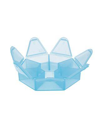 контейнер пластик T-36 арт. ГММ-6549-3-ГММ0068912