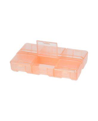 Контейнер пластик T-178 арт. ГММ-976-5-ГММ0049030