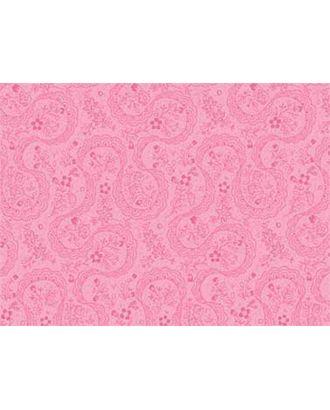 Ткани для пэчворка PEPPY SYMPHONY ROSE 4617 ФАСОВКА 50 x 55 см 146±5 г/кв.м 100% хлопок арт. ГММ-5572-5-ГММ0000383