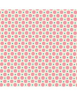Ткани для пэчворка PEPPY RETRO 30`S ФАСОВКА 50 x 55 см 130 г/кв.м 100% хлопок арт. ГММ-5598-20-ГММ0036866