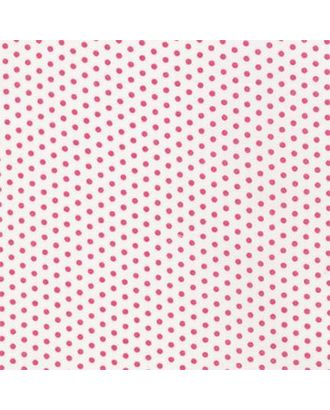 Ткани для пэчворка PEPPY SPOT ON ФАСОВКА 50 x 55 см 145±5 г/кв.м 100% хлопок арт. ГММ-1743-13-ГММ0039660