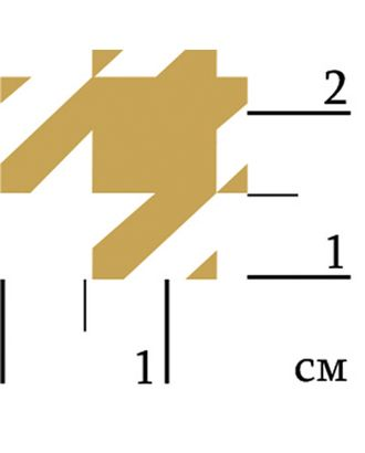 Ткани для пэчворка БАБУШКИН СУНДУЧОК 112 см 100% хлопок ( в метрах ) арт. ГММ-5658-1-ГММ0077656