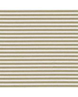 Ткани для пэчворка БАБУШКИН СУНДУЧОК 112 см 100% хлопок ( в метрах ) арт. ГММ-5658-4-ГММ0045249