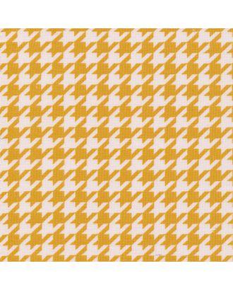 Ткани для пэчворка БАБУШКИН СУНДУЧОК 112 см 100% хлопок ( в метрах ) арт. ГММ-5658-13-ГММ0041208