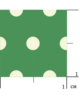 Ткани для пэчворка БАБУШКИН СУНДУЧОК 112 см 100% хлопок ( в метрах ) арт. ГММ-5658-23-ГММ0073590