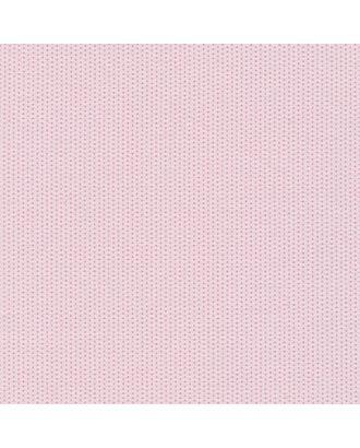Ткани для пэчворка БАБУШКИН СУНДУЧОК 112 см 100% хлопок ( в метрах ) арт. ГММ-5658-30-ГММ0044637