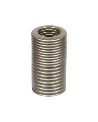 Фурнитура Люверсы пластик d 35 мм 10 шт арт. ГММ-6054-3-ГММ0061159