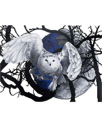 """ФРЕЯ"" ALVR-26 019 Кристальная мозаика (алмазная вышивка) арт. ГММ-12913-1-ГММ0061011"